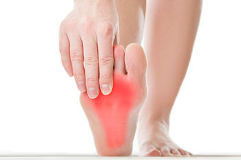 Do You have Plantar Fasciitis? Experiencing Heel Pain In The Morning? It's Treatable.