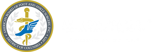 ABFAS_Website_Logo_2017.png