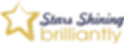ssb-logo-color-horizontal.png