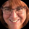 Kathy Palokoff