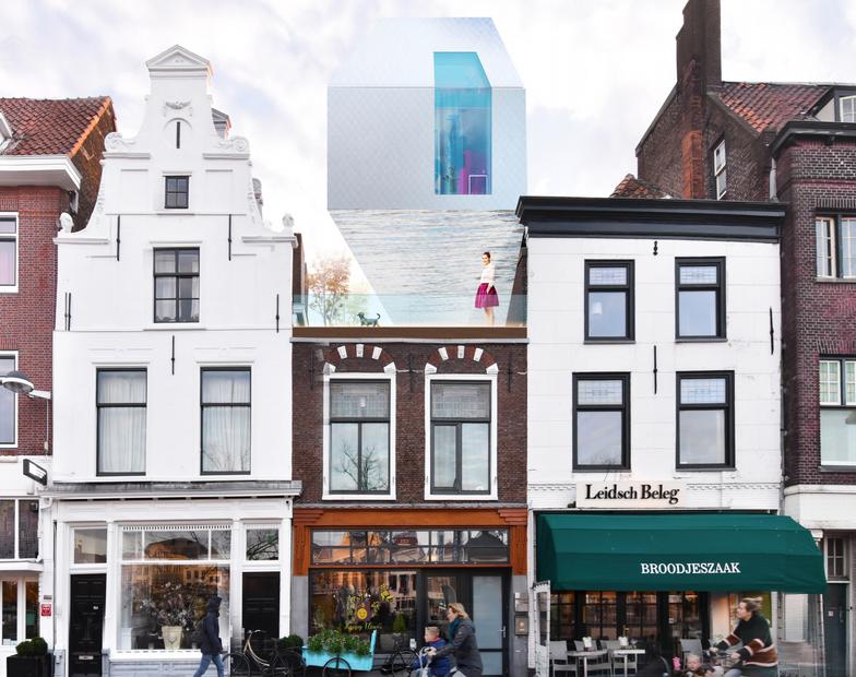 Leiden.png