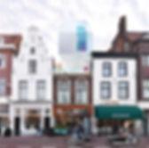 067 Fotomontage Turfmarkt.jpg