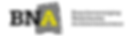 logo_homepage_200-01.png