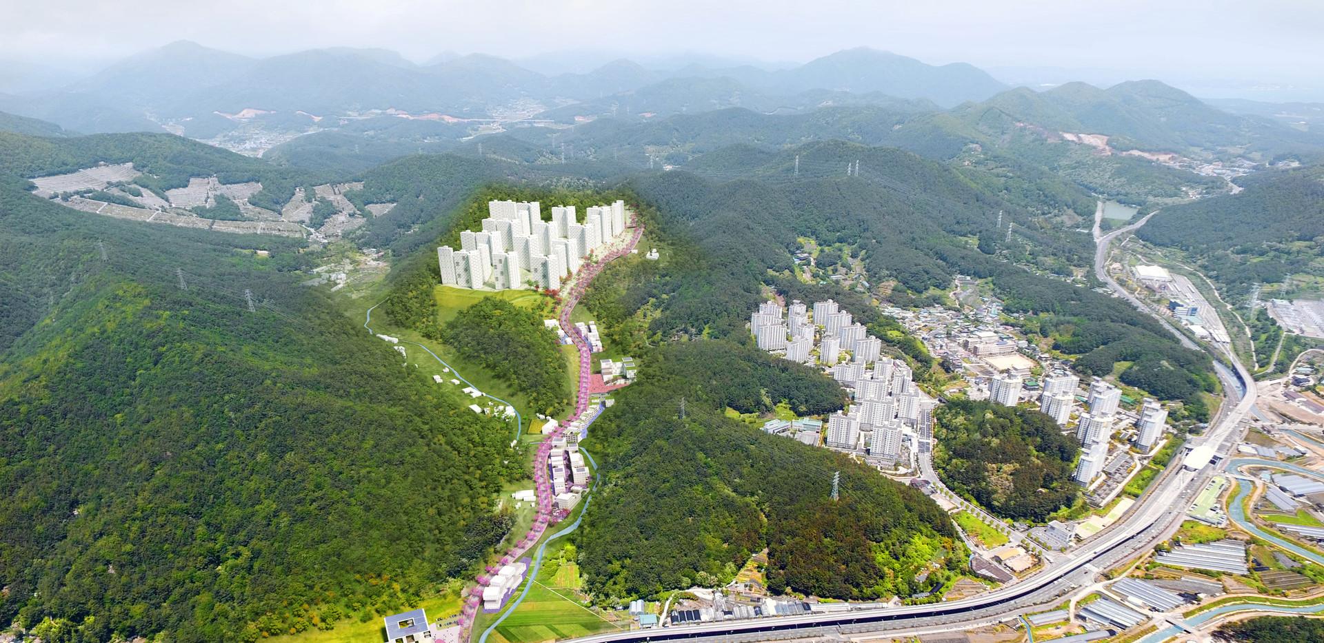 1801 Busan_birdseye montage.jpg