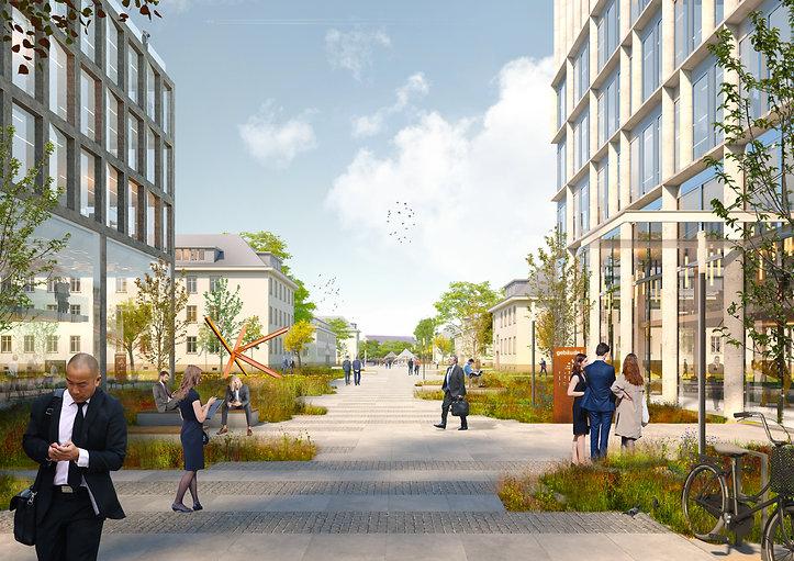 Bonn eyelevel boulevard.jpg