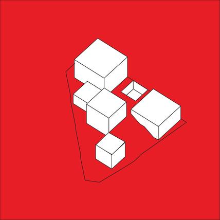 Website logo GROOT-01.png