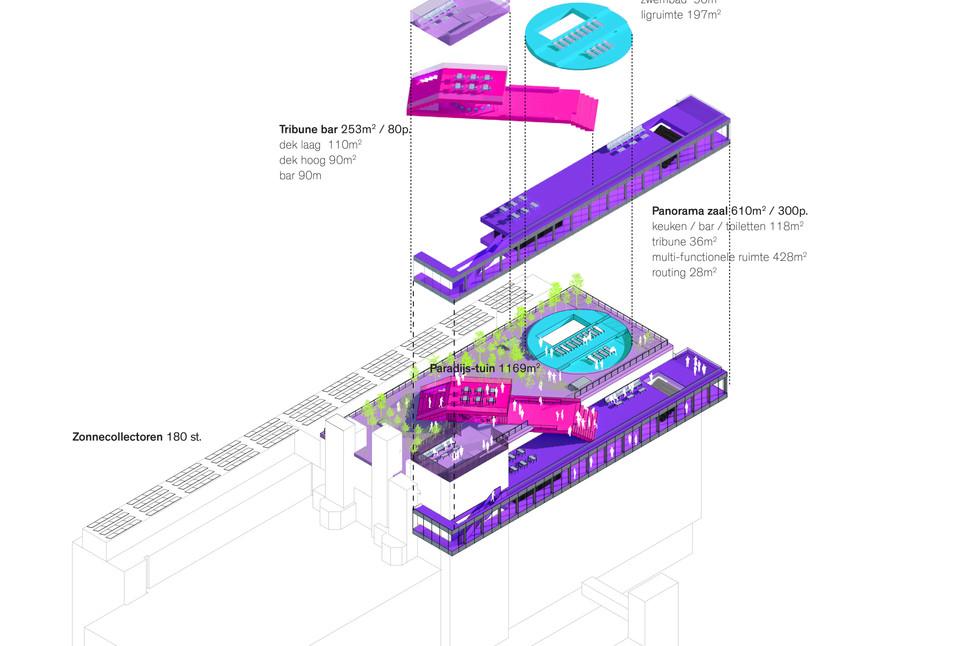 Schema 3d.jpg