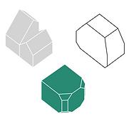 Website logo-13-13_Artboard 17.png