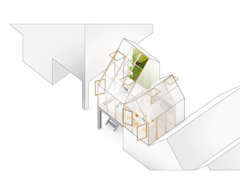 Diagrammen Parels-05.jpg