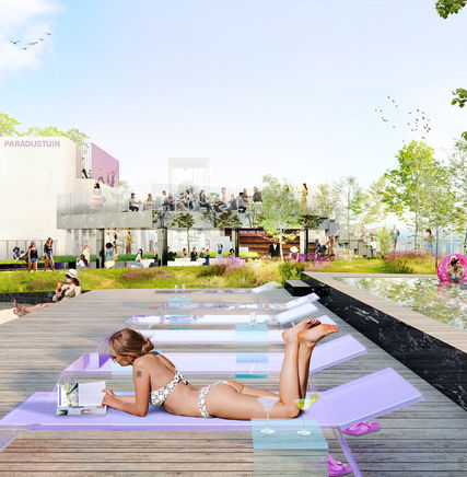 1811 Maassilo rooftop pool.jpg