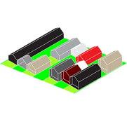 Website logo_Artboard 19.png