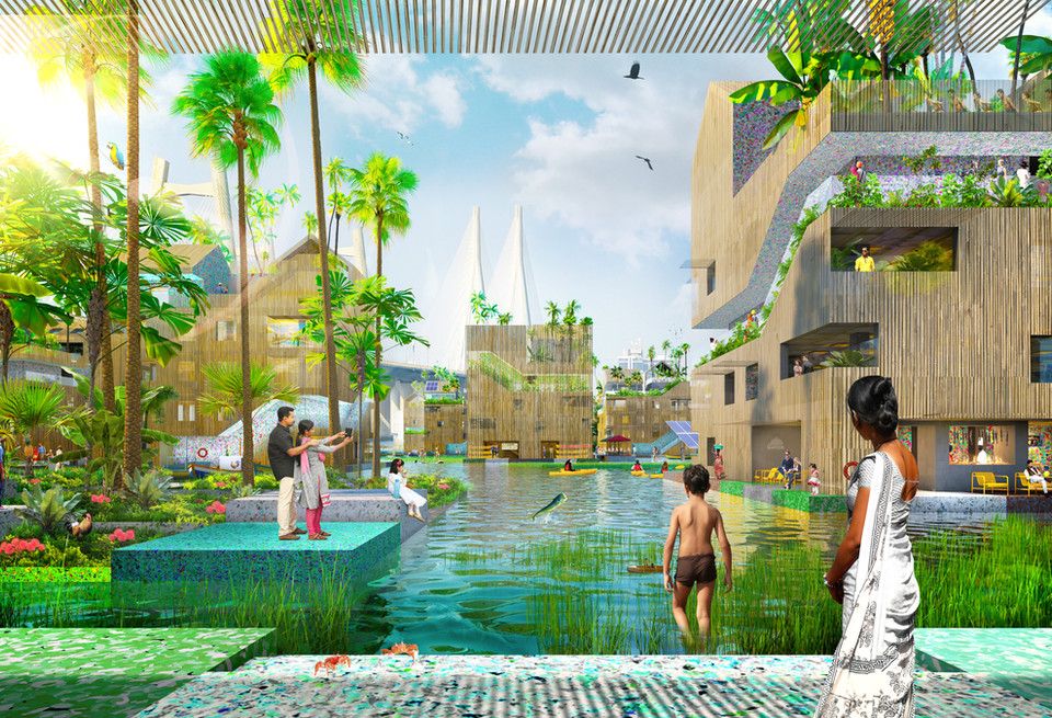 Reside Mumbai_EL waterlife.jpg