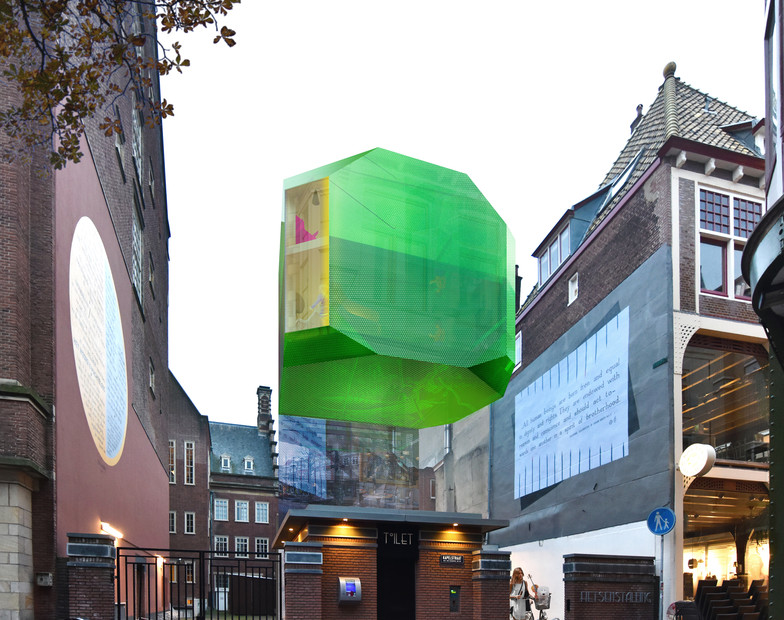 044 Fotomontage Kapelsstraat.jpg