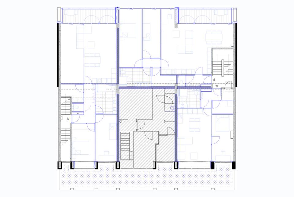 plattegrond abstract W.jpg