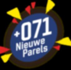 NieuwLogo-NieuweParels.png