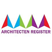 architectenregister.png