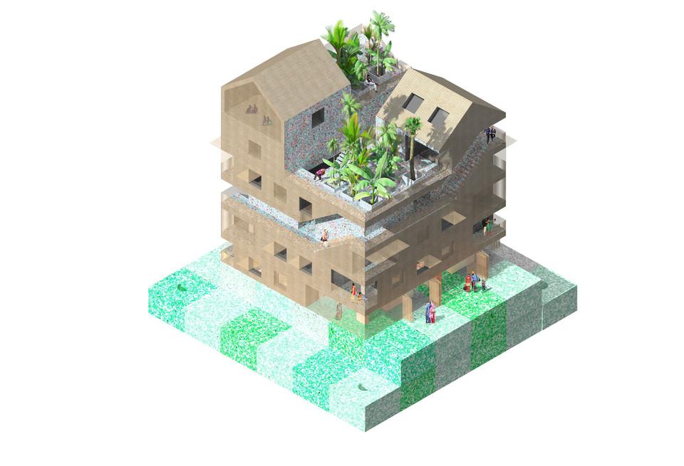 Diagram housing type .jpg