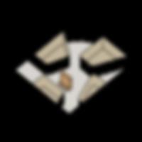 Website logo P392.png