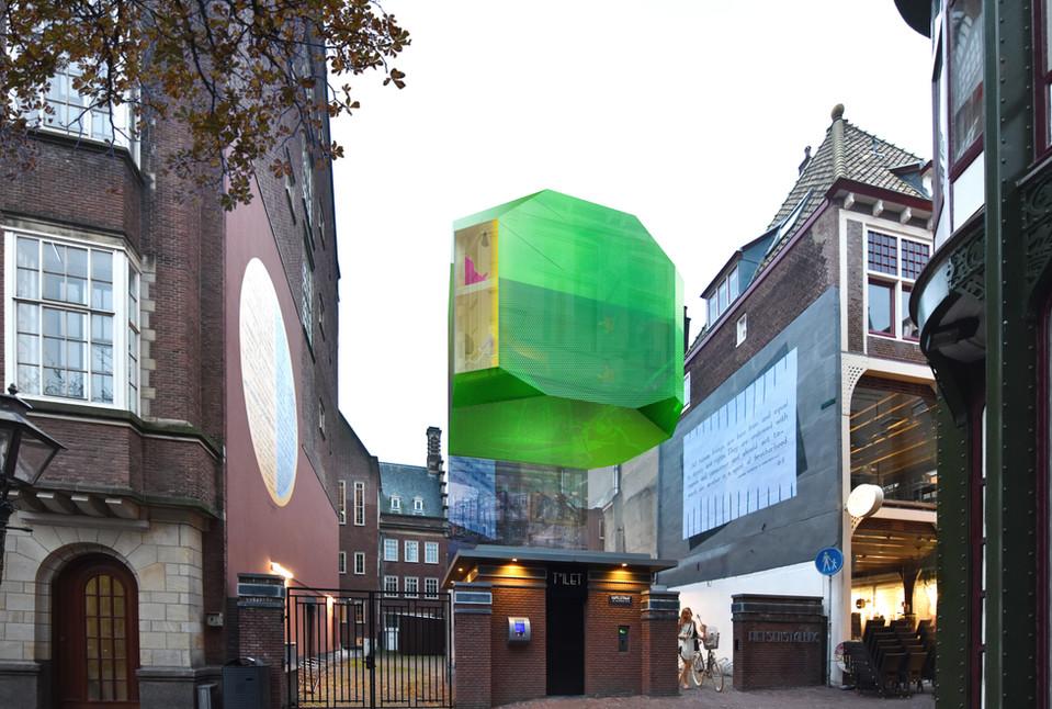 Fotomontage Kapelsstraat.jpg