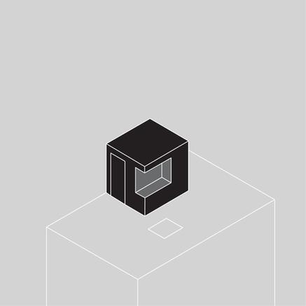Website logo GROOT-06.png