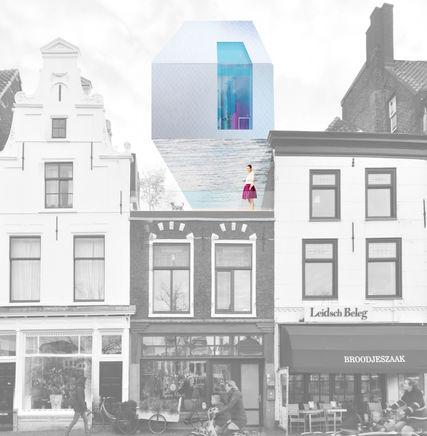 Leiden.jpg