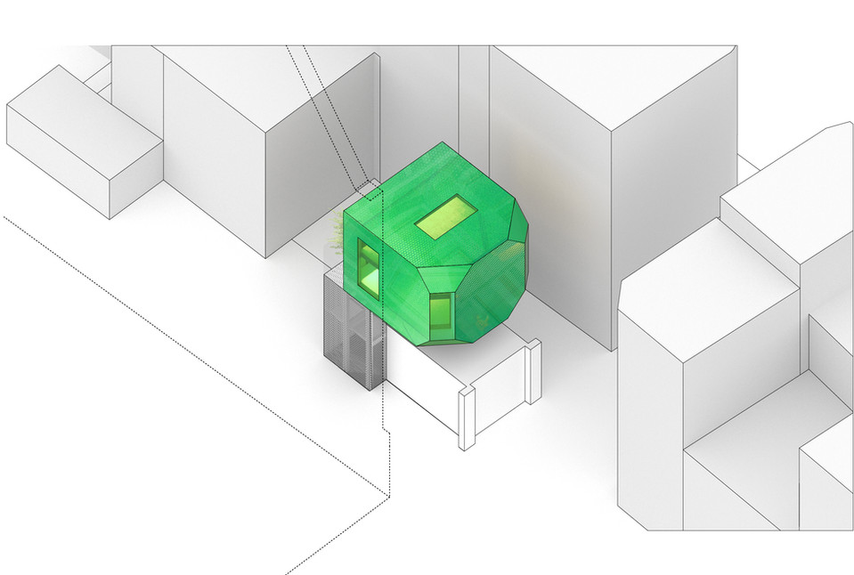 Diagrammen Parels-03.jpg
