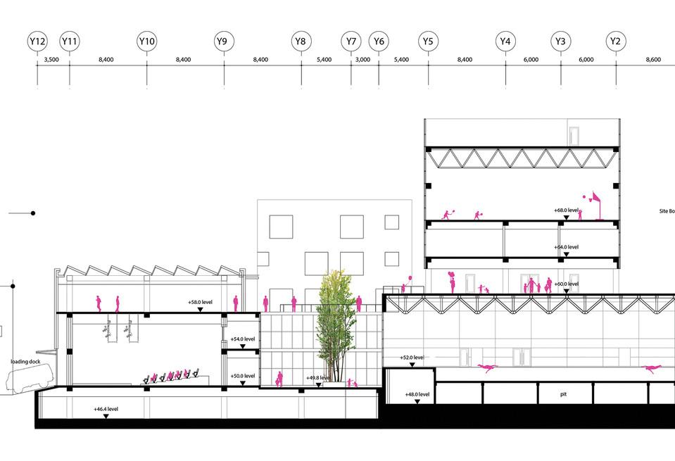 180406_floorplan_section-02.jpg
