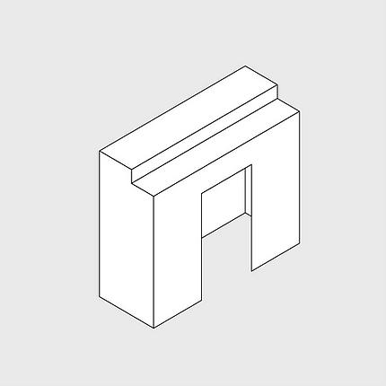 Website logo GROOT-18-18.png