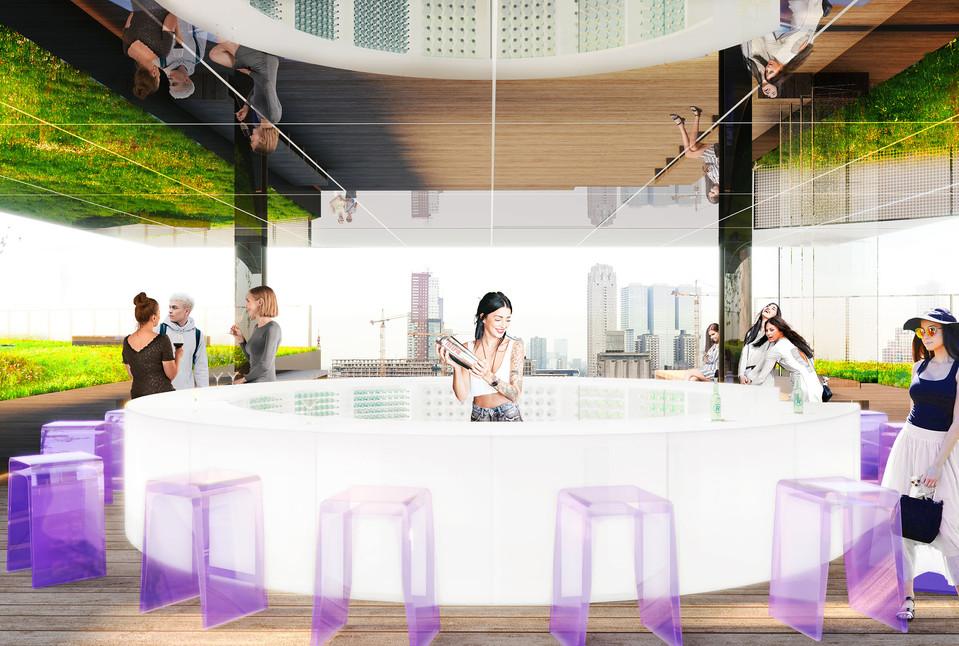1811 Maassilo rooftop bar.jpg