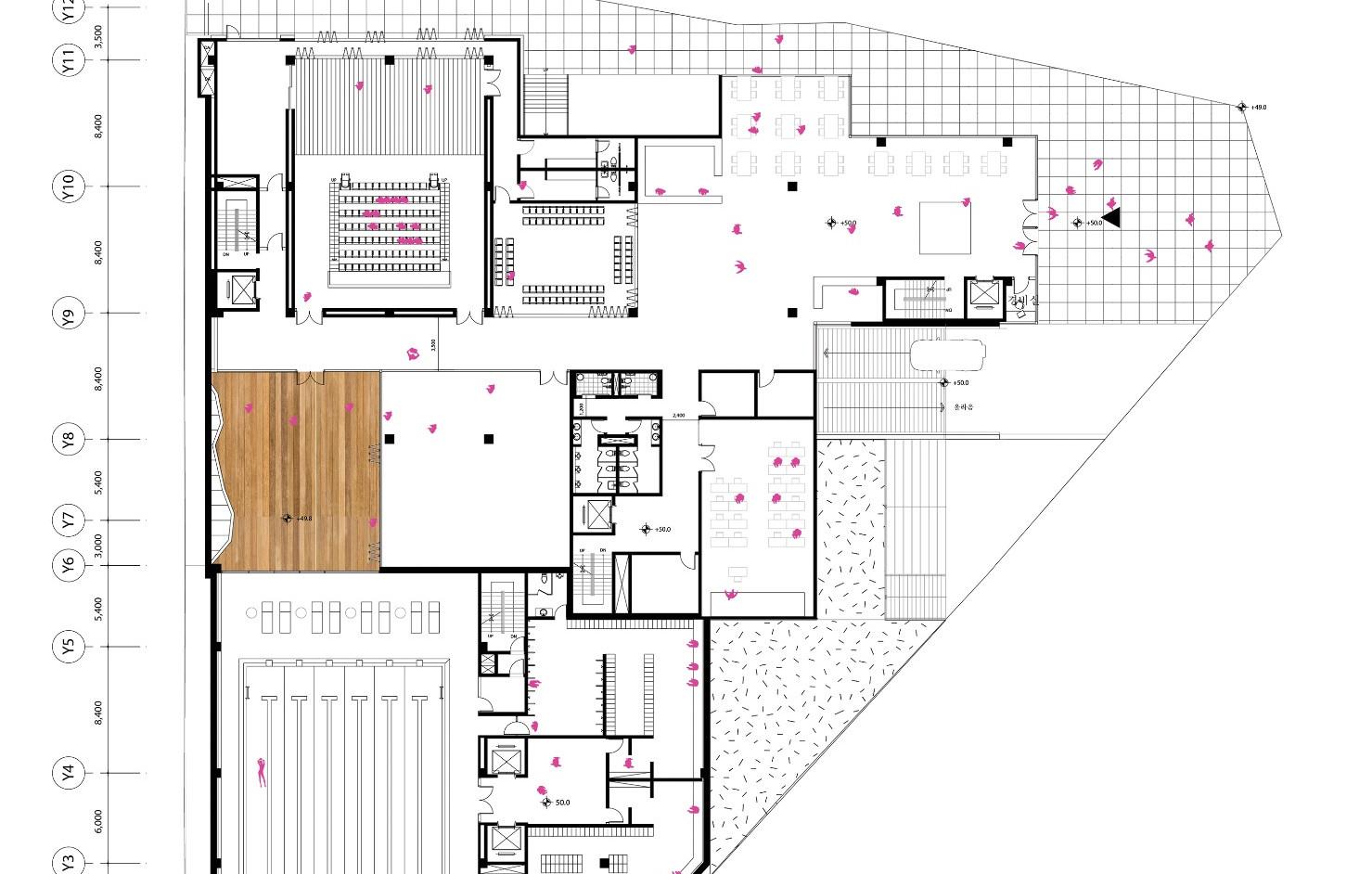 180406_floorplan_section-01 3_edited.jpg