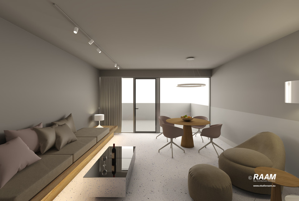 Render 2 Cooltower