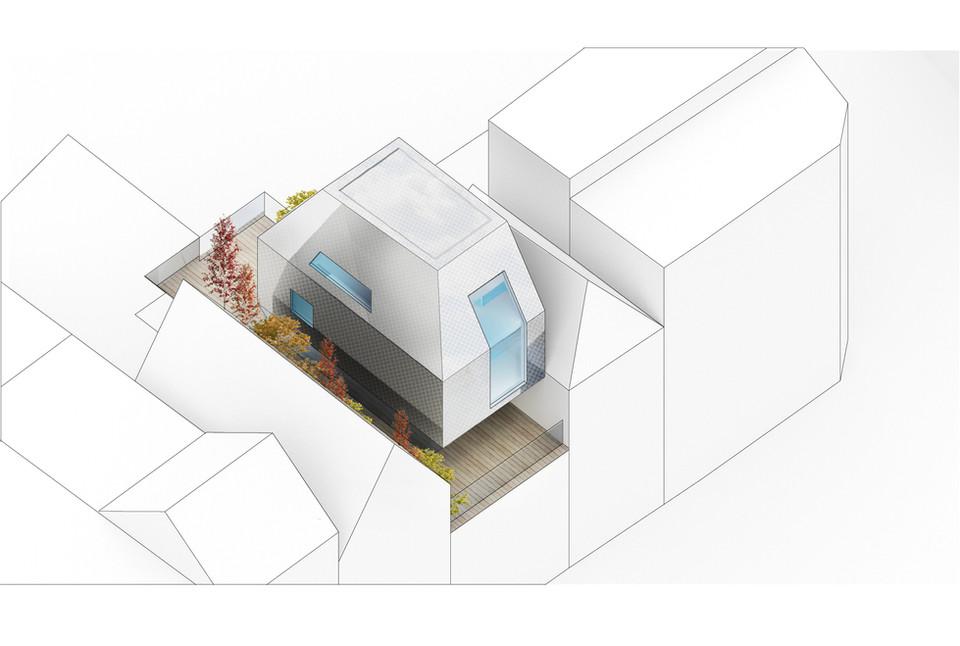 Diagrammen Parels-01.jpg