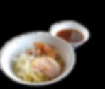 つけ麺_fmt1.png