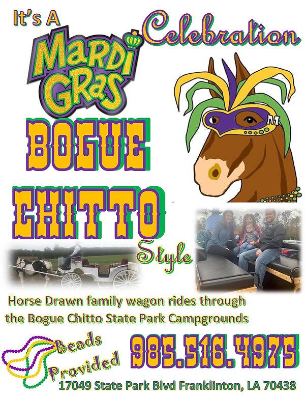 Mardi Gras Wagon flyer-page-001.jpg