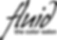 Fluid Salon_Logo black.png