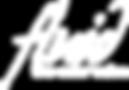 Fluid Salon_Logo white.png