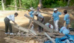 team-working-hard-sm.jpg