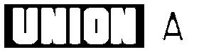 UnionA-Logo-White_2x.png