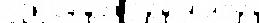 northstreet-logo.png