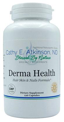 Derma Health