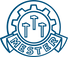 Mesterlogo – blå, PNG.png