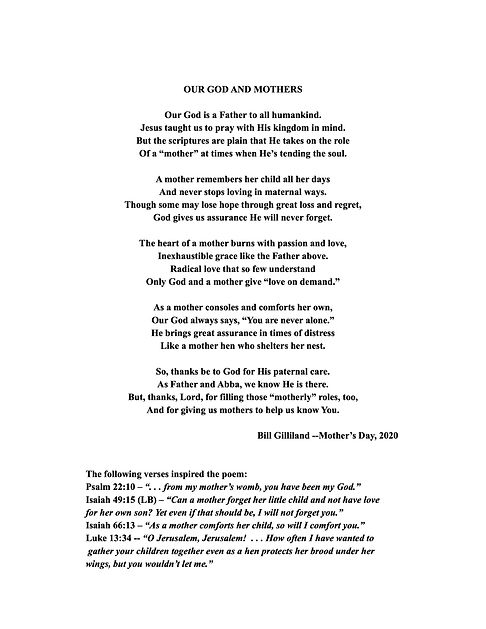 Poem-OUR GOD AND MOTHERS.jpg
