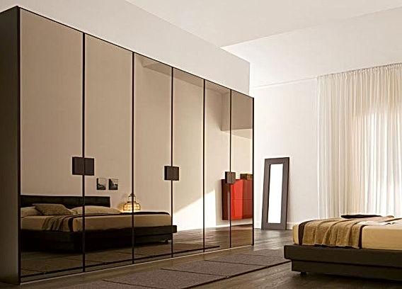 speil-bronze-glassproffen.jpg
