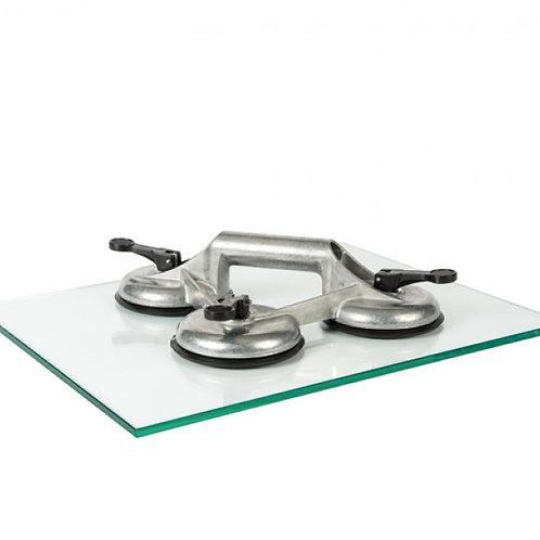 Veribor® 3-Punkts Glassløfter Proff variant