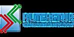 Ruteretur_logo_web-300x153.png
