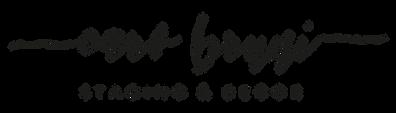 logo solo byn.png
