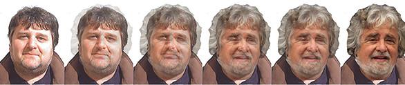 L'identikit del Sindaco che voterò ...
