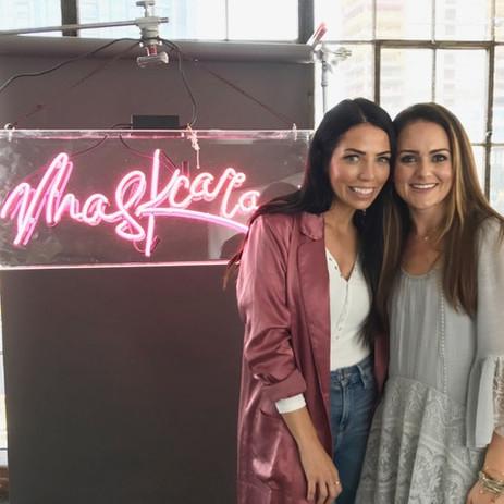 Cara and Amanda copy.jpeg