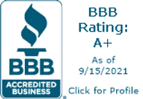 blue-seal-150-110-bbb-88097742.png