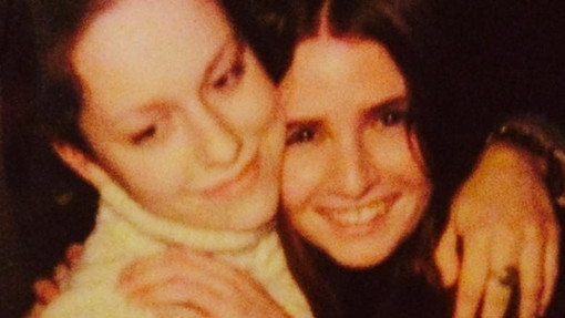 christina and alena teens .jpg